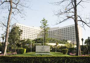 The Indian Hotel Company Limited