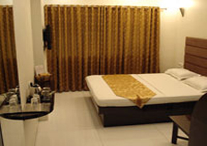 Airlink Hotel